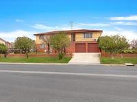 1 Naylor Street, Crestwood, NSW 2620