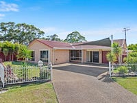 14 Kyogle Place, Port Macquarie, NSW 2444