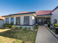 31 Coodanup Drive, Dudley Park, WA 6210