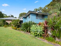 24 Honeyeater Way, Coffs Harbour, NSW 2450