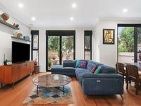 14 Farrow Lane, Tempe, NSW 2044