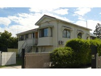 66 McLean Street, Goondiwindi, Qld 4390