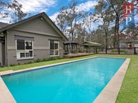 95 Whitmore Road, Maraylya, NSW 2765