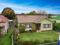 10 Wileman Street, Willaura, Vic 3379