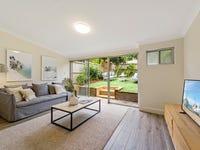 39 Lamrock Avenue, Bondi Beach, NSW 2026