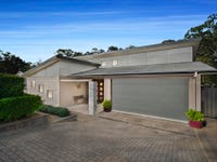 14 Illawong Road, Summerland Point, NSW 2259