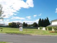 10 Minnamurra Circuit, Prestons, NSW 2170