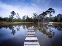 910 Eight Mile Lane, Sandy Crossing, NSW 2460