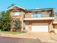 1/8 Tuckwell Road, Castle Hill, NSW 2154