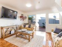 1/74-78 Ocean View Drive, Wamberal, NSW 2260