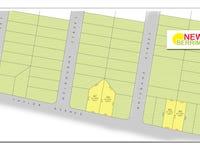 Lot 332, 84-86 Taylor Avenue, New Berrima, NSW 2577