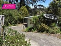 8 Turner Drive, Akolele, NSW 2546
