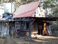 64 Heinze Road, Stockyard Creek, NSW 2460