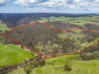Lot 6 Jerrong Road, Taralga, NSW 2580