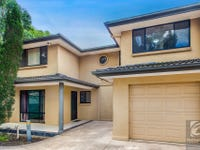 7/32-34 Douglas Road, Quakers Hill, NSW 2763