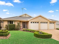 174 Wrights Road, Kellyville, NSW 2155