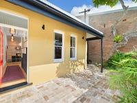 8 Hill Street, Leichhardt, NSW 2040