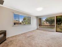 19 Canberra Street, Harristown, Qld 4350