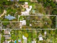 132 Berringa Road, Park Orchards, Vic 3114