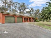 17-19 Norman Road, Yatala Vale, SA 5126