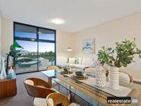 63/128 Mounts Bay Road, Perth, WA 6000
