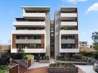 19/144-148 High Street, Penrith, NSW 2750