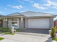 31 Jonagold Terrace, Box Hill, NSW 2765