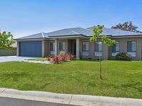 16 Robertson Street, Bowenfels, NSW 2790