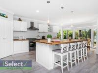 14 Green Hills Drive, Silverdale, NSW 2752