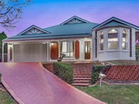 3 The Concourse, Underwood, Qld 4119