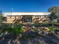 Lot 1 Tugalong Road, Canyonleigh, NSW 2577