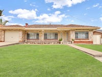 34  Audrey Crescent, Valley View, SA 5093