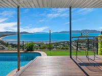30 Stirling Drive, Castle Hill, Qld 4810