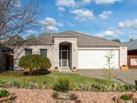 20 Benjamin Gray Drive, Littlehampton, SA 5250