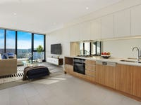 1811/1 Network Place, North Ryde, NSW 2113
