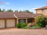 49 Mackellar Street, Casula, NSW 2170
