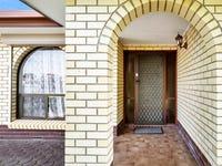7 Carson Street, Parafield Gardens, SA 5107