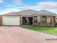 9 Angulata Road, Canning Vale, WA 6155