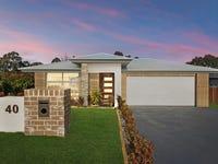 40 Haywood Drive, Orange, NSW 2800