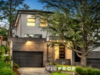 8A Gray Street, Doncaster, Vic 3108