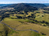 Lot 6 Governor Gipps Road, South Bowenfels, NSW 2790