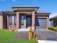 102 Kavanagh Street, Gregory Hills, NSW 2557