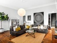 65 Palace Street, Petersham, NSW 2049