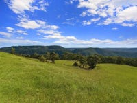 388E Mt Tootie Road, Bilpin, NSW 2758