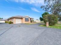 1/27C Mitchell Street, Muswellbrook, NSW 2333