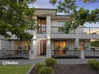 1A Gulnare Grove, Lightsview, SA 5085