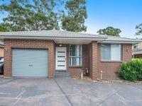 5/13-15 Frank Street, Mount Druitt, NSW 2770
