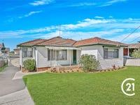 15 Athabaska Avenue, Seven Hills, NSW 2147