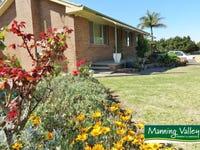 18 Muldoon Street, Taree, NSW 2430