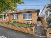 31 Derham Street, Port Melbourne, Vic 3207